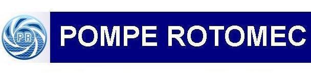 ROTOMEC_logo
